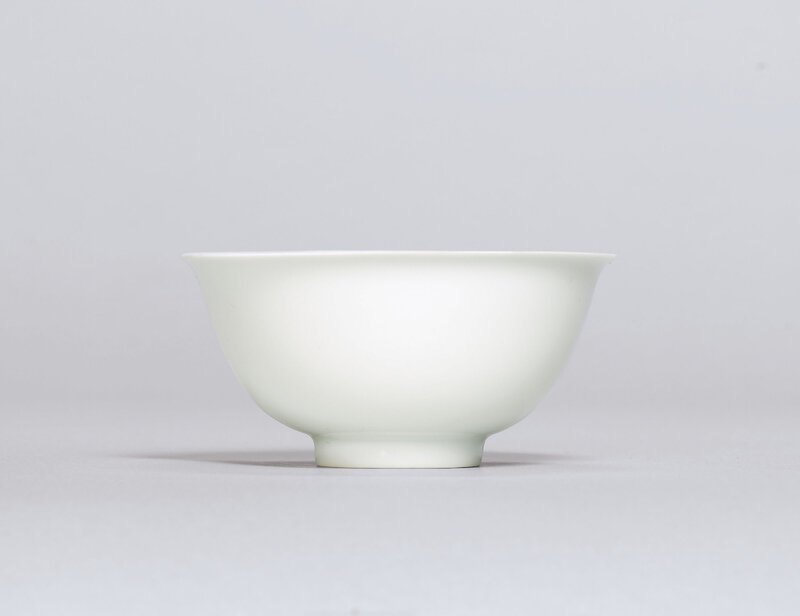 2019_HGK_17741_2902_000(a_fine_and_very_rare_white-glazed_anhua-decorated_dragon_bowl_kangxi_s)