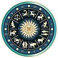 Astrologie du maitre marabout papa lokossi