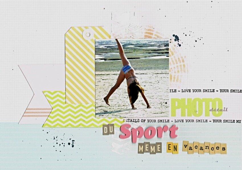 sport-vacances
