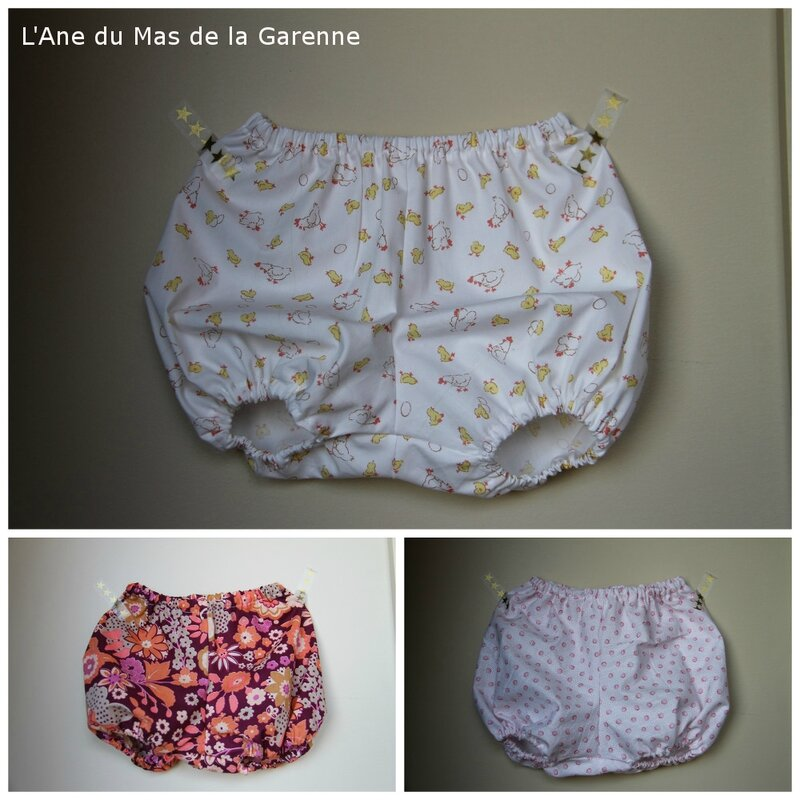 bloomers_2015_01_25