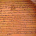Municipales 1869 10 02 - adhc - série o