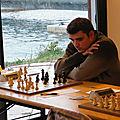 Masters varois 2010 (82)