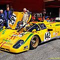 Ferrari 512 M #1002_32 - 1970 [I] HL_GF