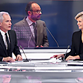 estellecolin04.2017_05_15_8h00telematinFRANCE2