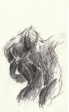 Rodin___Le_Baiser_II