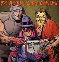 The-reading-Comics-challenge-logo1