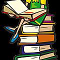 Idées de lecture 4e