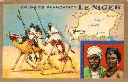 colonies_fra_Niger