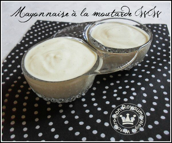 mayonnaise-a-la-moutarde-ww-2