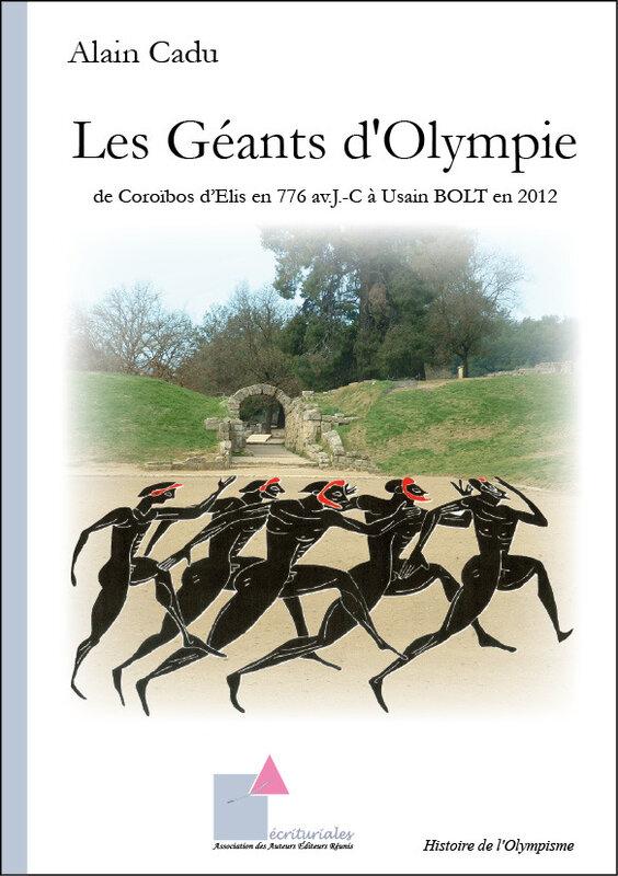 16-02-22- Géants Couv 1