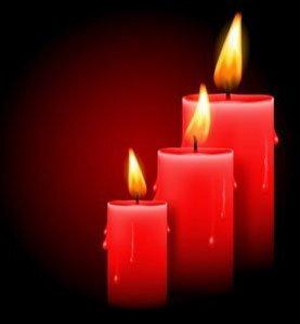 COMMENT CONNAITRE SON AVENIR AMOUREUX-AUTRES,MARABOUT PUISSANT AGBOGNON Spécialiste des rituels de l'amour en 3 jours