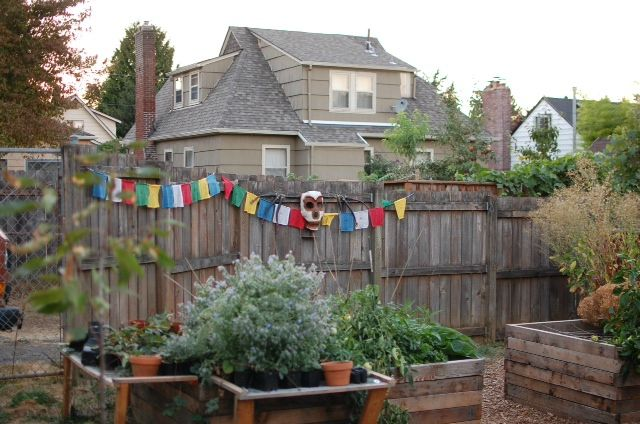 Portland-maison-airbnb-5