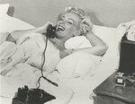 1952_marilyn_monroe_in_bed_020_020_by_bob_beerman_20