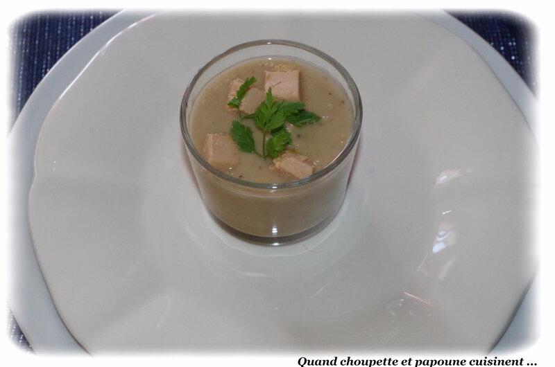 soupe de marron-2151