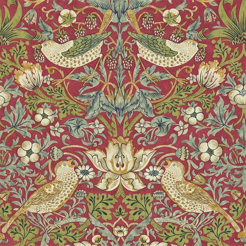 best-priced-william-morris-wallpaper-6025126-0-1503487145000