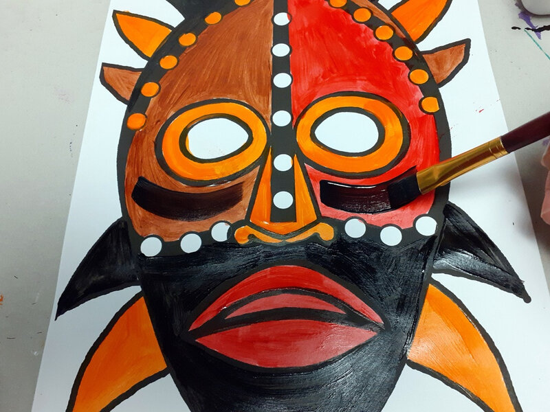 354-MASQUES-Masques africains (94)