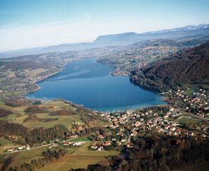 lac_de_paladru