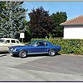 Ford Américaine16-09-2012 - 13