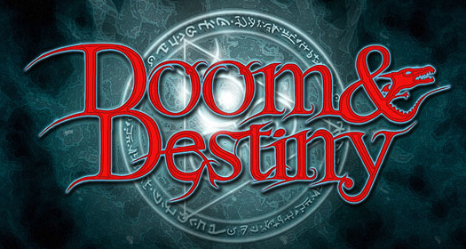 doom-&-destiny-jeu-mobile-windows-phone