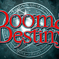 Le jeu mobile doom & destiny débarque sur windows phone