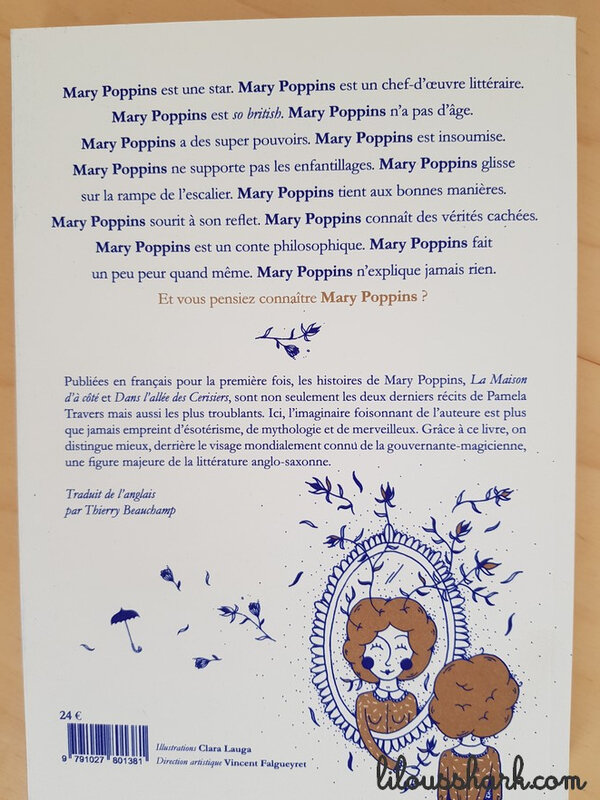 marry poppins la maison d a cote 2