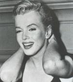 1956-06-21_pm-sutton_place-044-2