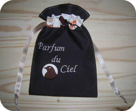 Pochette_Parfum_du_Ciel__3_