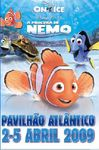 nemo_on_ice_portugal_02