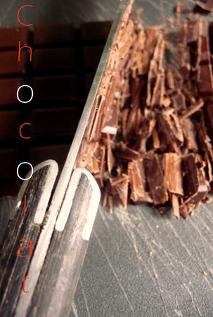 Mousse_au_chocolat_caramel_beurre_sal__031_copie
