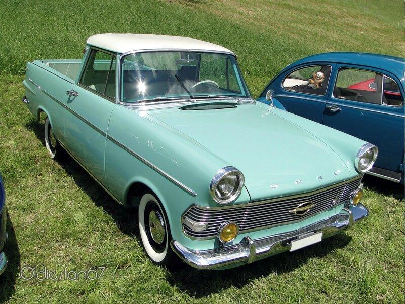 opel-rekord-p2-pickup-1960-1963-a