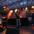 StouffiTheStouves-ReleaseParty-MFM-2014-157