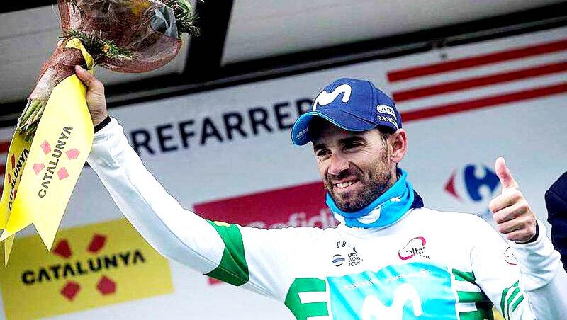 9f0197695a81f23e9f0c47a8eb6dfc80-cyclisme-tour-de-catalogne-yates-gagne-la-derniere-etape-victoire-finale-pour-valverde