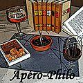 Résumé apéro-philo du 23/06/16 peut-on aimer le corps ?