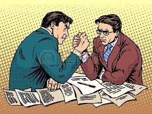 49339734-bras-de-fer-concurrence-commerciale-rétro-style-pop-art-deux-affaires-se-battent-entre-eux-hommes-vigu