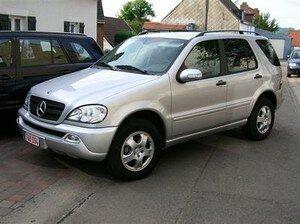 Mercedes_Benz_ML_5069304
