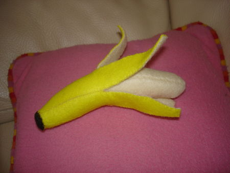 banane_003