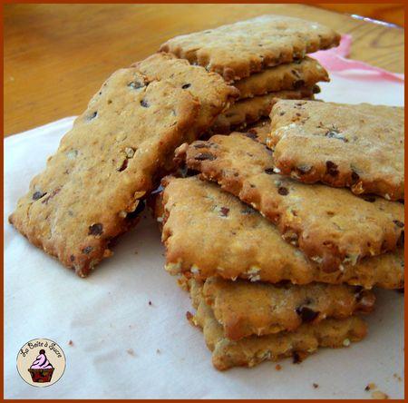 Biscuits_secs_3