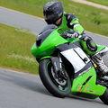 Moto-Expert-St-Quentin-Clastres-82