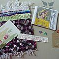 Cadeaux de Anne-Claire (3)