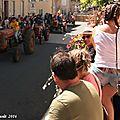 Photos JMP©Koufra 12 - Rando Tracteurs - 14 aout 2016 - 0084 - 001