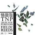 These new puritans – field of reeds (2013)