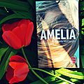 Pause lecture: amelia de kimberly mccreight.