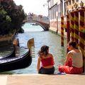 Venise II (53)