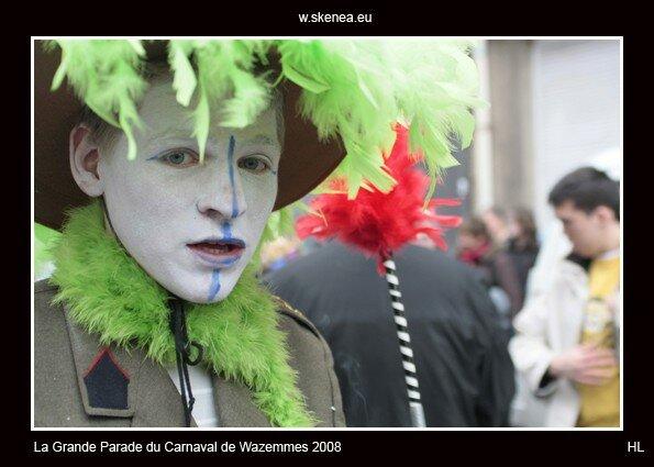 LaGrandeParade-Carnaval2Wazemmes2008-008