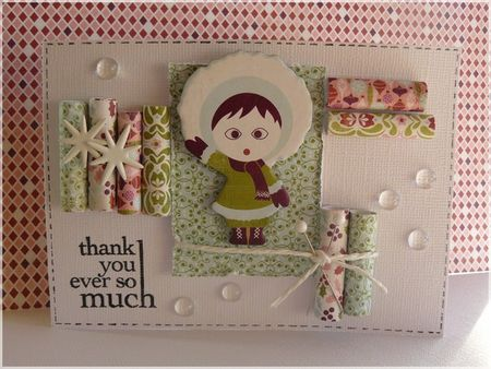 CARD_AND_STAMPS_LIFT_201_modele1