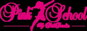 Pink_School_logo