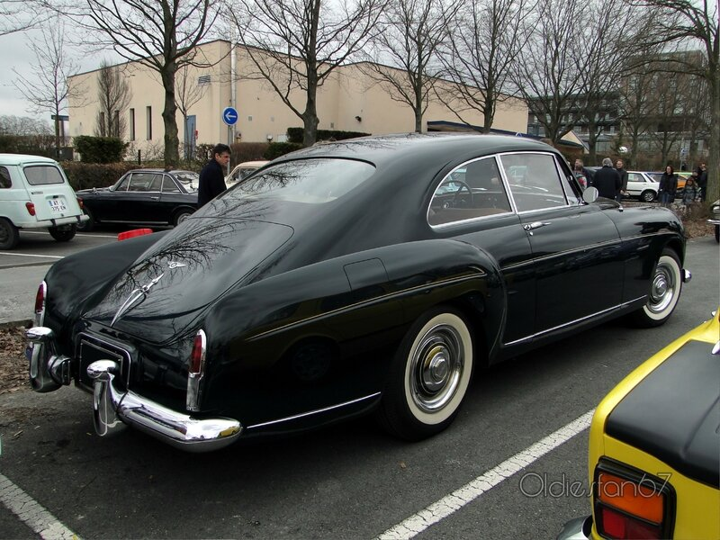 bentley-continental-mulliner-park-ward-fastback-1958-b
