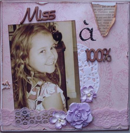 Miss___100_