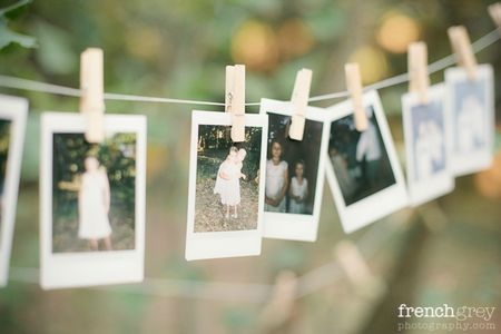 Wedding-Montpellier-by-French-Grey-Photography-056