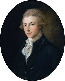 Louis-René_Ferdinand_Quentin_de_Richebourg,_Chevalier_de_Champcenetz,_by_Thomas_Gainsborough